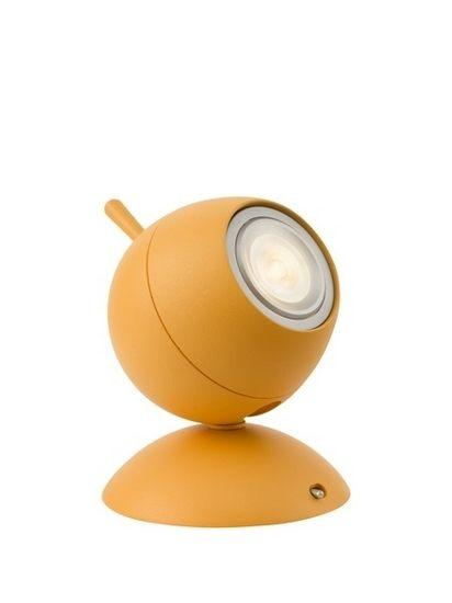 Massive Philips 5703553LI RETROPLANET stolní lampa + 3 roky záruka ZDARMA!