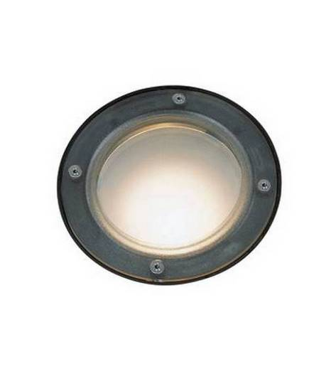 Massive Philips 71428/01/30 ACAPULCO Pojezdové svítidlo + 3 roky záruka ZDARMA!