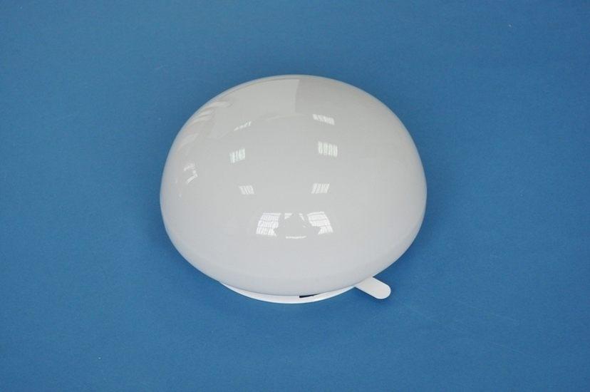 Massive Philips EX0000103 stropní svítidlo + 3 roky záruka ZDARMA!