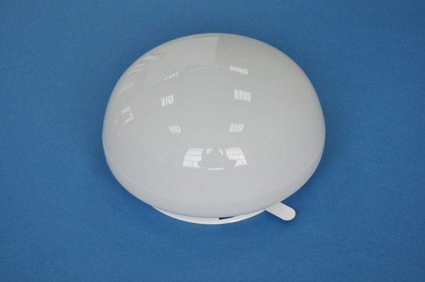 Massive Philips EX0000104 stropní svítidlo + 3 roky záruka ZDARMA!