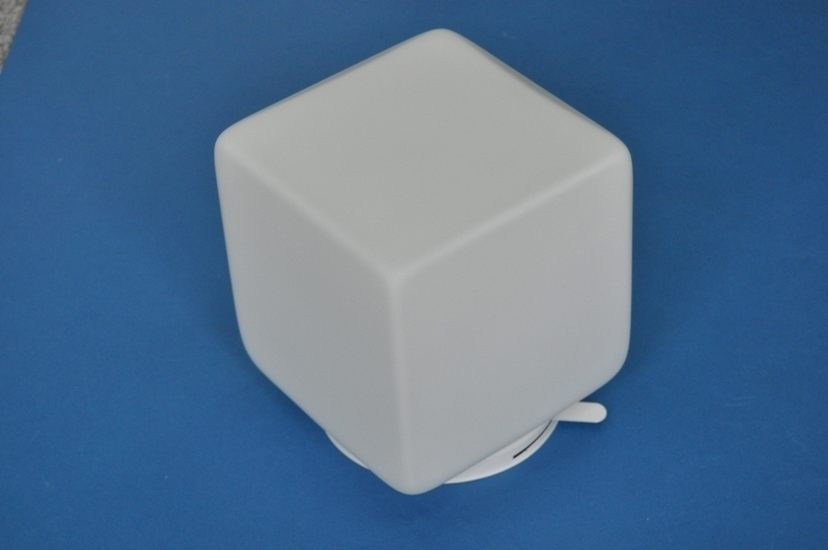 Massive Philips EX0000107 stropní svítidlo + 3 roky záruka ZDARMA!