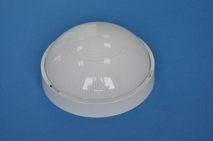 Massive Philips EX0000110 venkovní svítidlo nástěnné + 3 roky záruka ZDARMA!