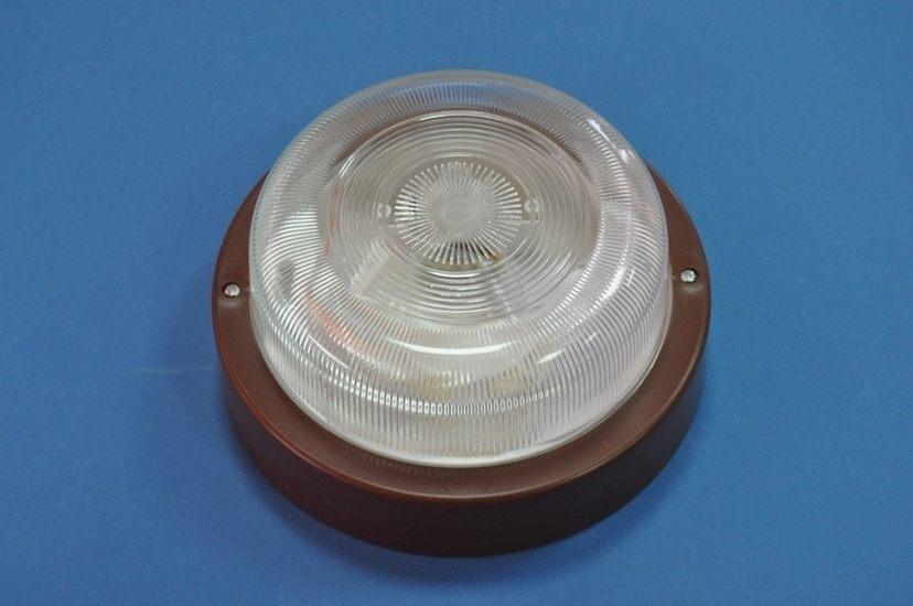 Massive Philips EX0000113 venkovní svítidlo nástěnné + 3 roky záruka ZDARMA!