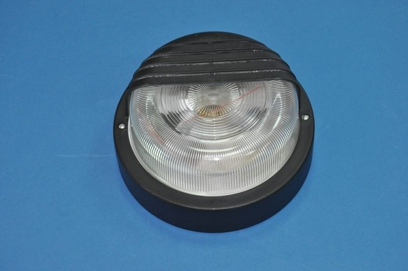 Massive Philips EX0000118 venkovní svítidlo nástěnné + 3 roky záruka ZDARMA!