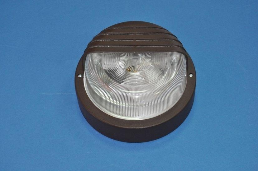 Massive Philips EX0000119 venkovní svítidlo nástěnné + 3 roky záruka ZDARMA!