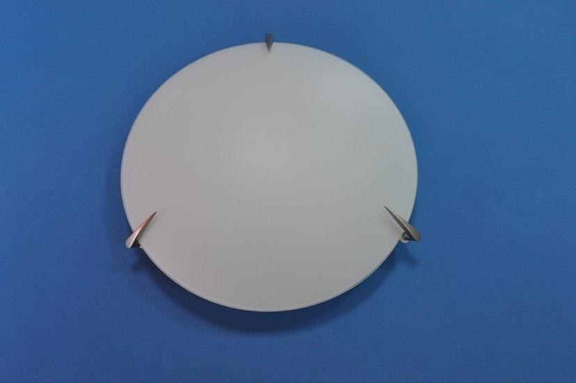 Massive Philips EX0000144 stropní svítidlo + 3 roky záruka ZDARMA!