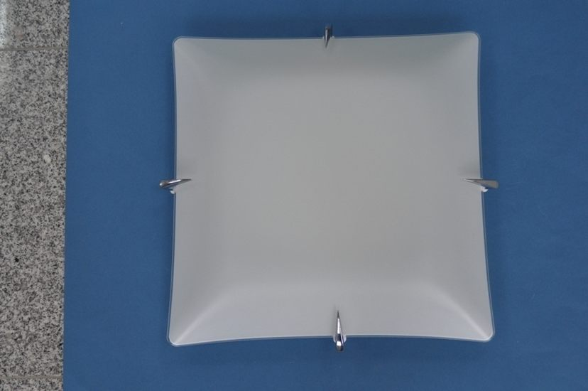 Massive Philips EX0000148 stropní svítidlo + 3 roky záruka ZDARMA!