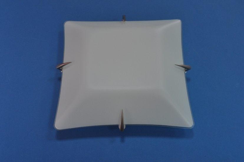 Massive Philips EX0000153 stropní svítidlo + 3 roky záruka ZDARMA!