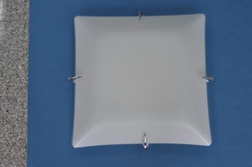 Massive Philips EX0000154 stropní svítidlo + 3 roky záruka ZDARMA!