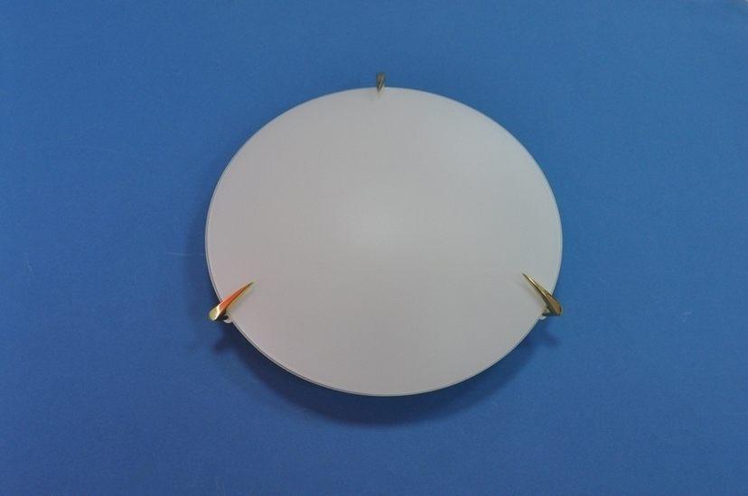 Massive Philips EX0000156 stropní svítidlo + 3 roky záruka ZDARMA!