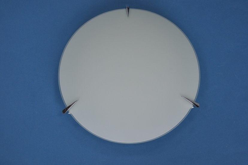 Massive Philips EX0000157 stropní svítidlo + 3 roky záruka ZDARMA!