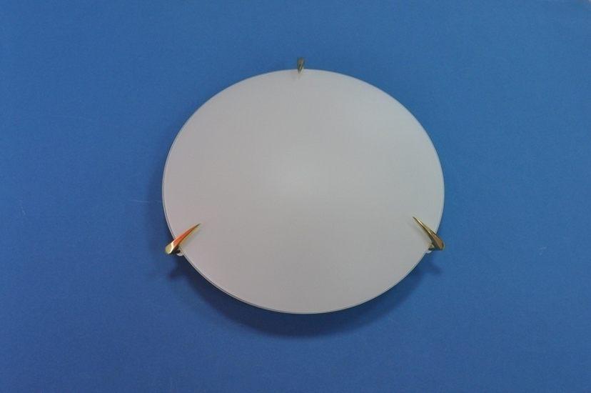 Massive Philips EX0000161 stropní svítidlo + 3 roky záruka ZDARMA!