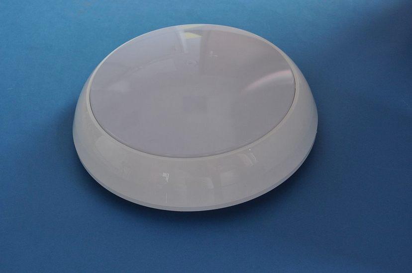 Massive Philips EX0000166 stropní svítidlo + 3 roky záruka ZDARMA!