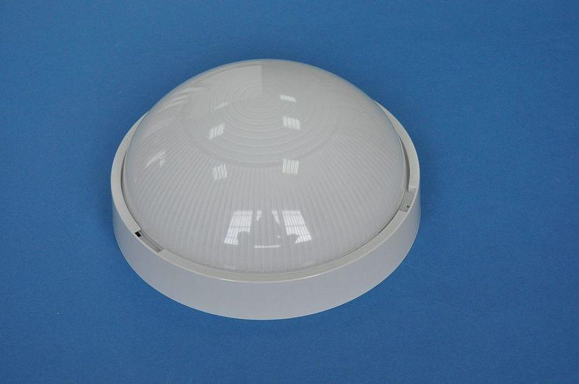 Massive Philips EX0000173 venkovní svítidlo nástěnné + 3 roky záruka ZDARMA!