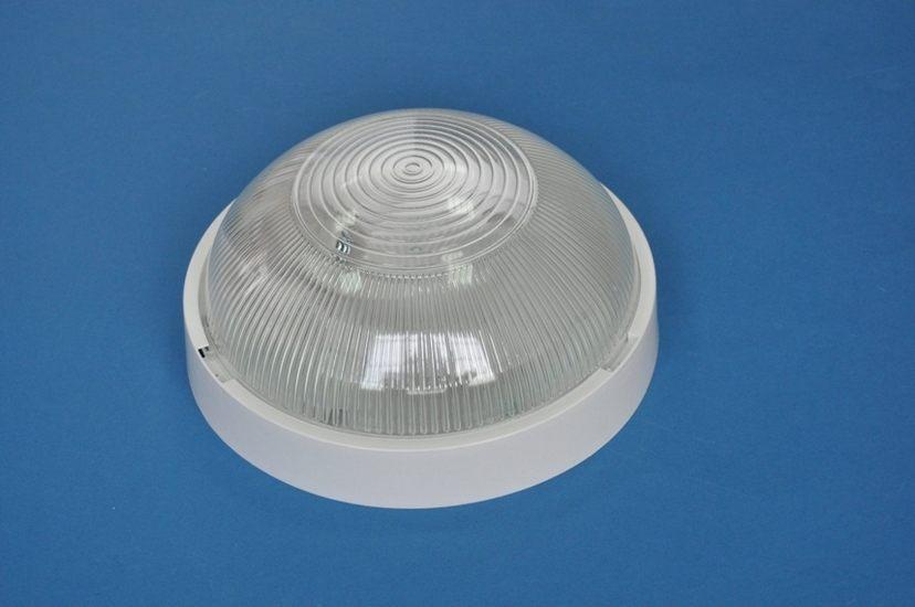 Massive Philips EX0000175 venkovní svítidlo nástěnné + 3 roky záruka ZDARMA!