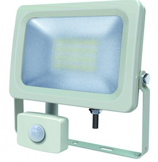 MASSIVE MALEDKO00030 REFLEKTOR PIR Reflektor + 3 roky záruka ZDARMA!