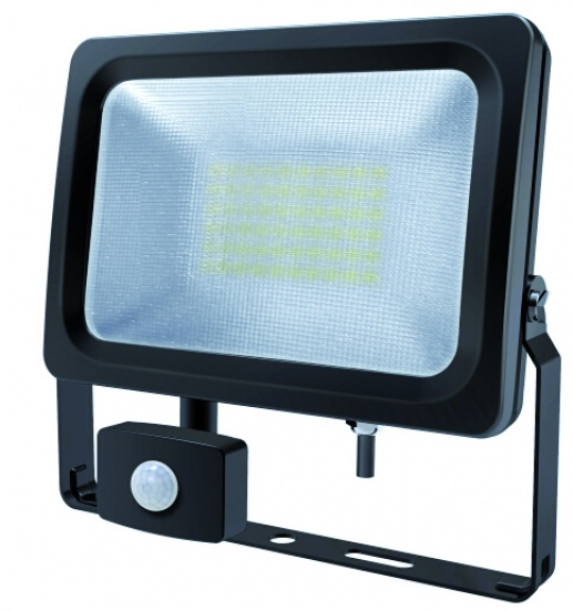 Massive Philips LEDKO00041 REFLEKTRO PIR reflektor + 3 roky záruka ZDARMA!