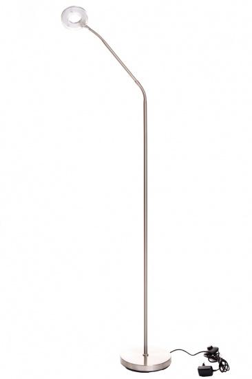 Massive Philips LEDKO00224 stojací lampa + 3 roky záruka ZDARMA!