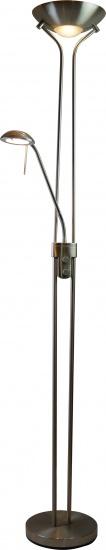 MASSIVE MALEDKO00226 Stojací lampa + 3 roky záruka ZDARMA!