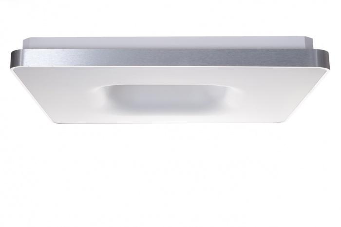 Massive Philips LEDKO00293 stropní svítidlo + 3 roky záruka ZDARMA!