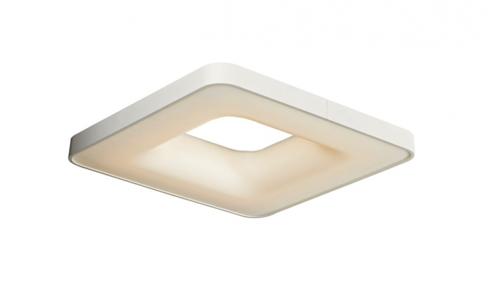 Massive Philips LEDKO00306 stropní svítidlo + 3 roky záruka ZDARMA!