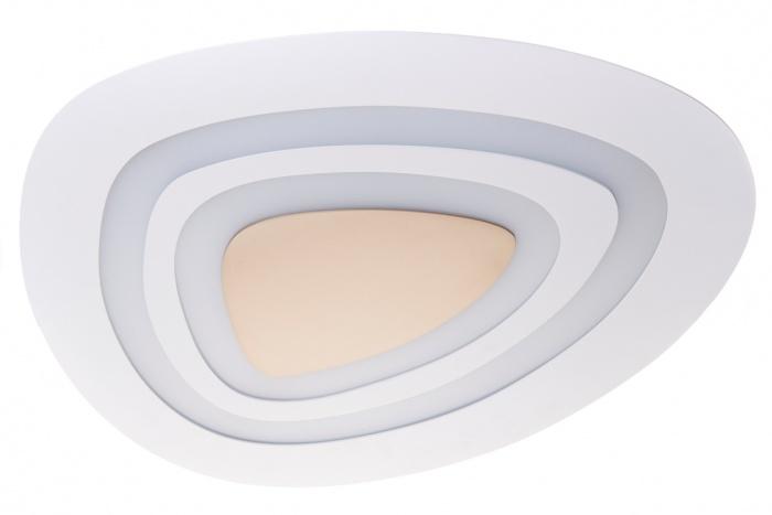 Massive Philips LEDKO00322 stropní svítidlo + 3 roky záruka ZDARMA!