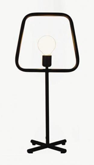 Massive Philips LEDKO00364 Leták listopad stolní lampa + 3 roky záruka ZDARMA!