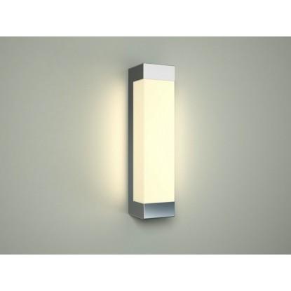 NOWODVORSKI 6944 Fraser LED (Nowodvorski) nástěnné svítidlo + 3 roky záruka ZDARMA!