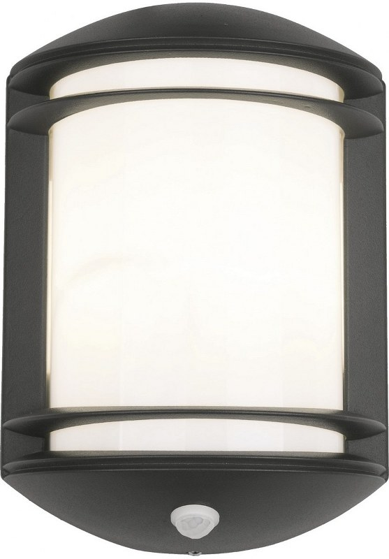 NOWODVORSKI 7016 Quartz (Nowodvorski) svítidlo s pohybovým čidlem + 3 roky záruka ZDARMA!