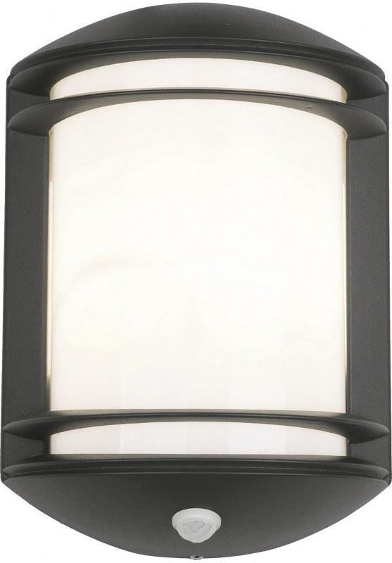 NOWODVORSKI NW 7016 Quartz (Nowodvorski) Svítidlo s pohybovým čidlem + 3 roky záruka ZDARMA!