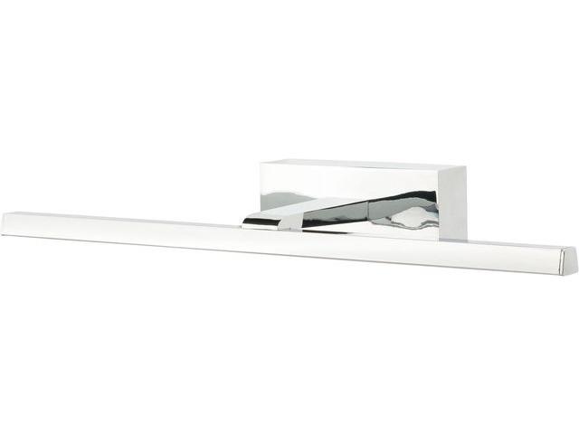 NOWODVORSKI 9346 koupelnové osvětlení + 3 roky záruka ZDARMA!