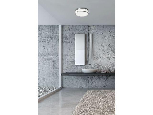 NOWODVORSKI 9501  koupelnové osvětlení
