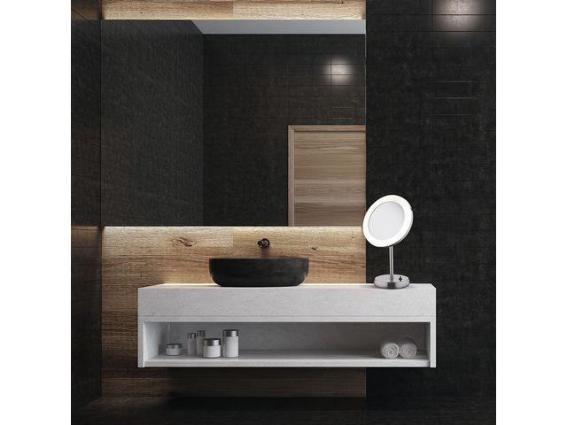 NOWODVORSKI 9504  koupelnové osvětlení