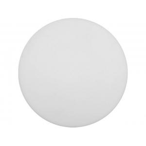 NOWODVORSKI 9836 Lea (Nowodvorski) koupelnové osvětlení + 3 roky záruka ZDARMA!