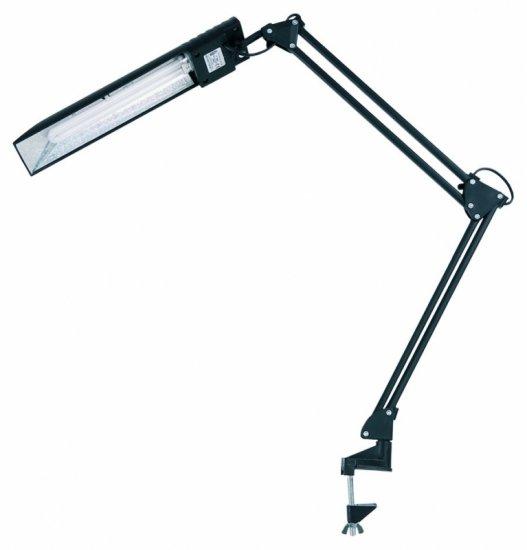 NOWODVORSKI 001/01 LAMPA lampička na klip + 3 roky záruka ZDARMA!