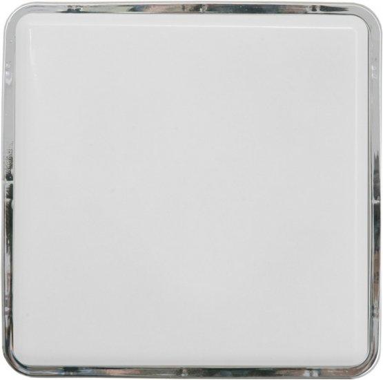 Nowodvorski 3240 TAHOE Koupelnové osvětlení + 3 roky záruka ZDARMA!