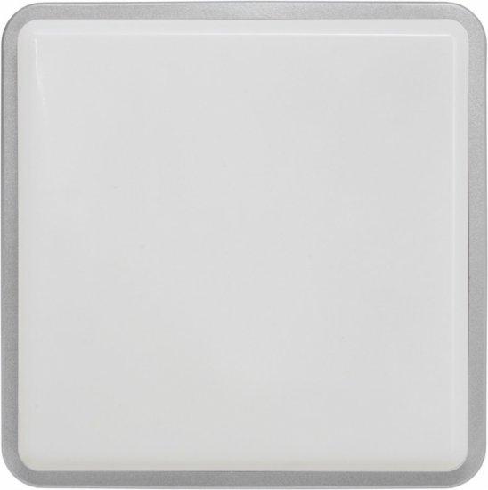 Nowodvorski 3243 TAHOE Koupelnové osvětlení + 3 roky záruka ZDARMA!
