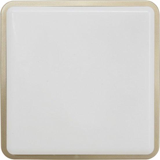 Nowodvorski 3244 TAHOE Koupelnové osvětlení + 3 roky záruka ZDARMA!