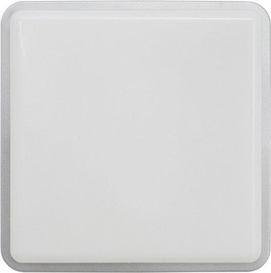 Nowodvorski 3251 TAHOE Koupelnové osvětlení + 3 roky záruka ZDARMA!