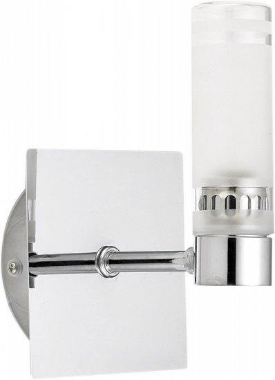 Nowodvorski 3348 BALTIC Koupelnové osvětlení + 3 roky záruka ZDARMA!