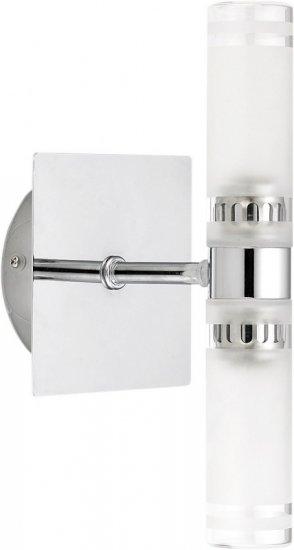 Nowodvorski 3350 BALTIC Koupelnové osvětlení + 3 roky záruka ZDARMA!