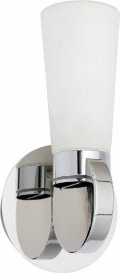 Nowodvorski 3563 OHIO Koupelnové osvětlení + 3 roky záruka ZDARMA!