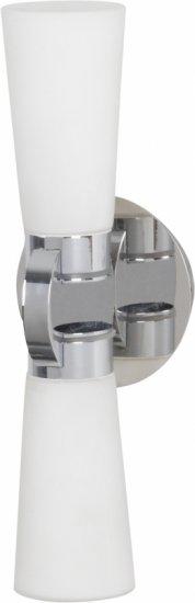 Nowodvorski 3564 OHIO Koupelnové osvětlení + 3 roky záruka ZDARMA!
