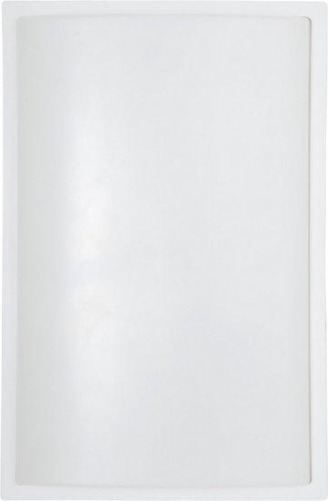 Nowodvorski 3750 GARDA Koupelnové osvětlení + 3 roky záruka ZDARMA!