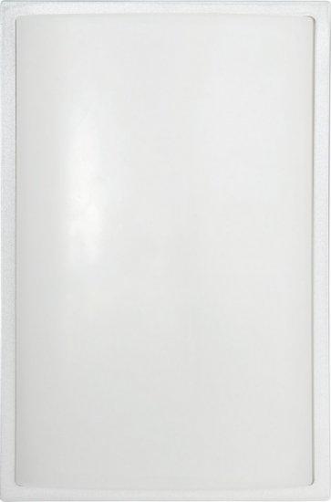 Nowodvorski 3751 GARDA Koupelnové osvětlení + 3 roky záruka ZDARMA!
