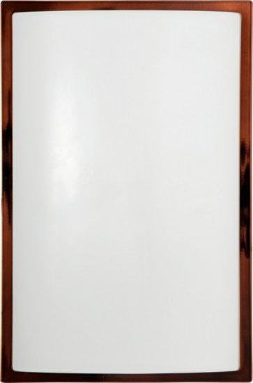 NOWODVORSKI 3755 GARDA koupelnové osvětlení + 3 roky záruka ZDARMA!