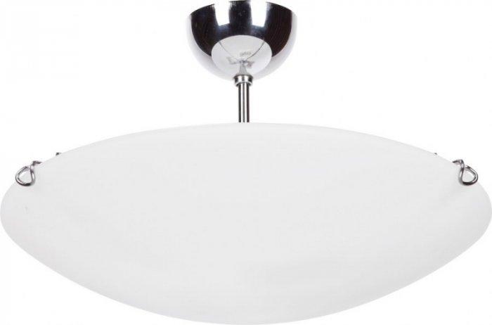 NOWODVORSKI 3911 CLASSIC stropní svítidlo + 3 roky záruka ZDARMA!