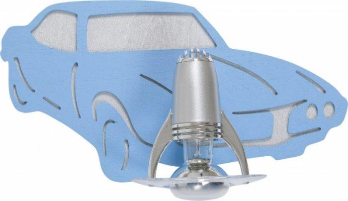 NOWODVORSKI NW 4052 AUTO Dětské svítidlo + 3 roky záruka ZDARMA!
