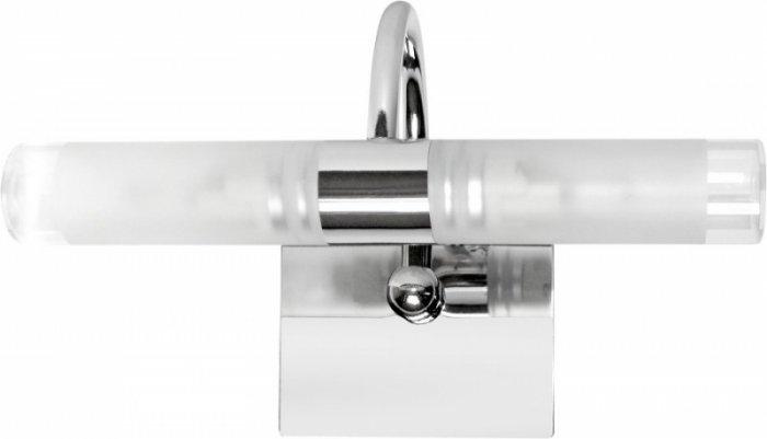 Nowodvorski 4386 BALTIC Koupelnové osvětlení + 3 roky záruka ZDARMA!
