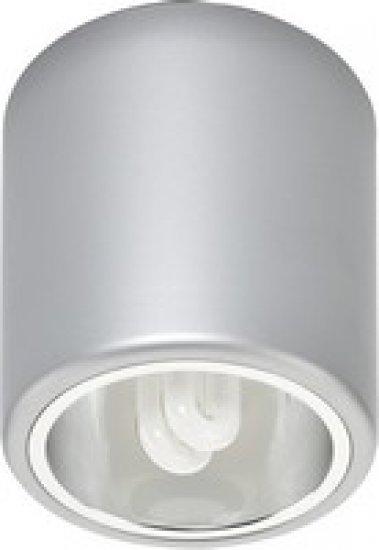 NOWODVORSKI 4868 DOWNLIGHT stropní svítidlo + 3 roky záruka ZDARMA!